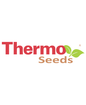 Thermo Seeds