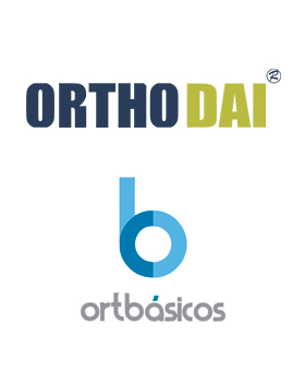 Ortopedia Blanda