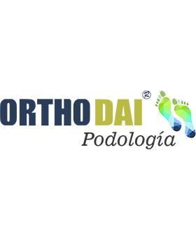 Podología